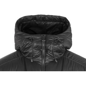Helly Hansen Vanir Glacier Jacket Men black
